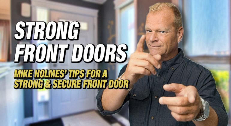 STRONG-FRONT-DOORS-FEATURED-IMAGE