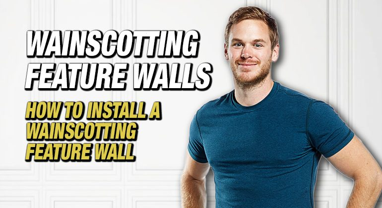 WAINSCOTTING-FEATURED-IMAGE