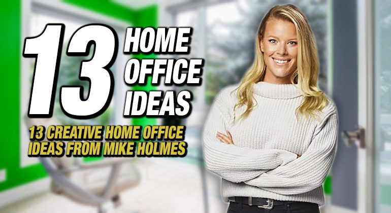 13-HOME-OFFICE-IDEAS-FEATURED-IMAGE