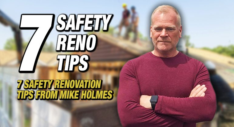 7-SAFETY-RENO-TIPS-FEATURED-IMAGE