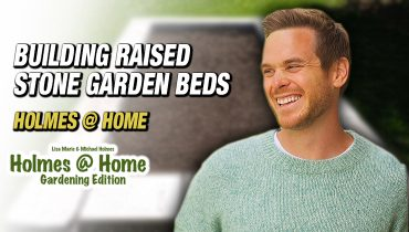 BUILDING-RAISED-GARDEN-BED-FEATURED-IMAGE