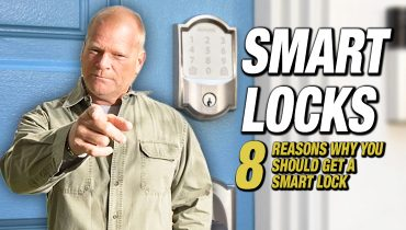 SMART-LOCKS-FEATURED-IMAGE