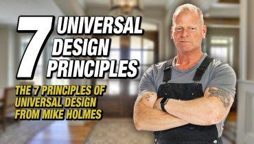 7-PRINCIPLES-OF-UNIVERSAL-DESIGN
