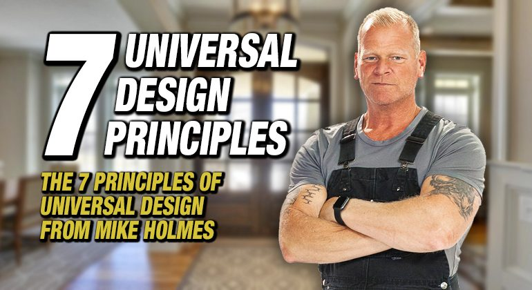 7-PRINCIPLES-OF-UNIVERSAL-DESIGN