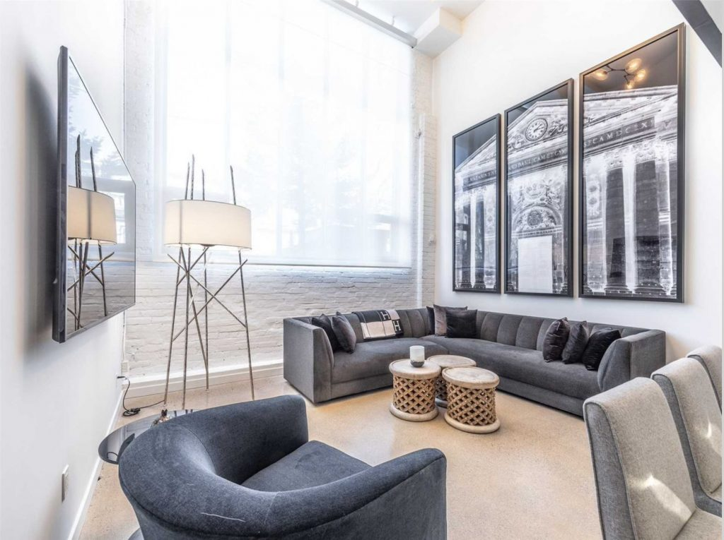 9 Budget Friendly Living Room Ideas That Can Make Any Space Feel Big It Right