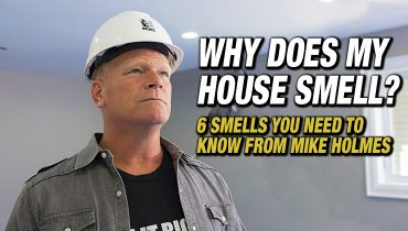 WHY-DOES-MY-HOUSE-SMELL-FEATURED-IMAGE