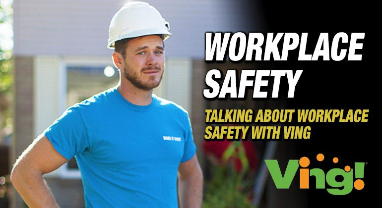 WORKPLACE-SAFETY-WITH-VING-FEATURED-IMAGE